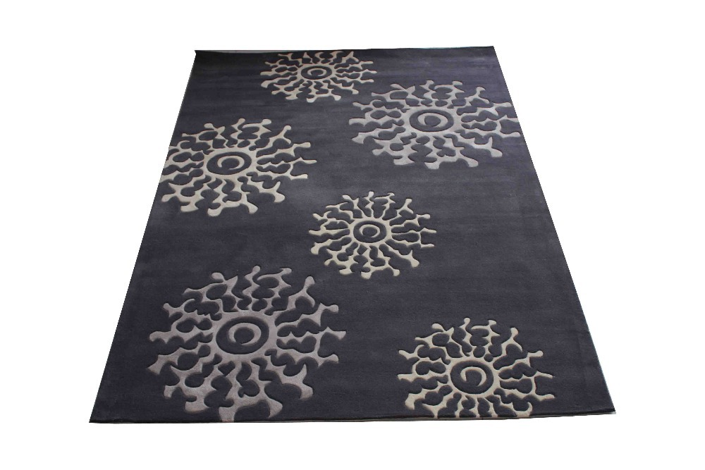 washable wallpaper kitchen rug - photo #43