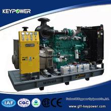 keypower honda open type generator lowes 2015 new