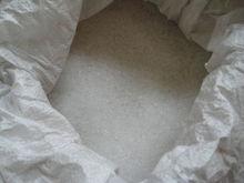 Virgin HDPE / LDPE / LLDPE granules