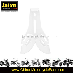 A5807018 bicycle water bottle cage
