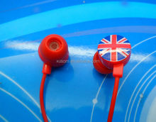 Mobile phone headset .General mobile phone .Factory direct sale.Fashion trends.The best price.