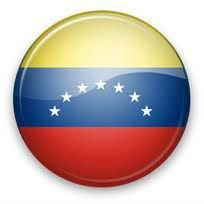 Is some at Venezuela of your attention? I can help you