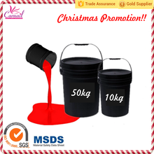 2015 Christmas Promotion Products!! Factory price soak off UV LED nail gel polish for nails