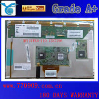 Grade A+ X200 X200T X201T laptop Multi touch LED screen with Digitizer 27R2455 FRU 13N7296 HV121WX6-110
