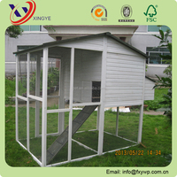 CC036 high quality chicken wire cage