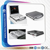 color doppler ultrasound machine cost&portable ultrasonido medico DW-C60