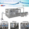 /product-gs/full-automatic-bottled-mineral-water-filling-machine-equipments-620549781.html