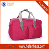 Wholesale fashion women fancy travel bag