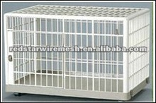 Supply Dog Kennel Factory and Exporter