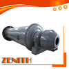 Lime Stone wet cement ball mill