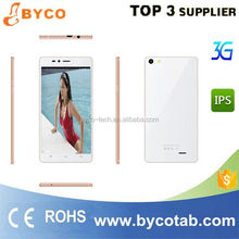 factory mobile phone/low price cell phone wholesale/gprs mobile phone with high speed internet