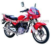 WJ125-15A/WJ-SUZUKI motorcycle/street bike with GS engine