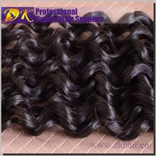2012 The Most Popular Virgin Human Hair Peruvian Weave