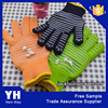 Cooking Gloves Cut Resistant CE Level 5 Kitchen Safety Protective Gloves