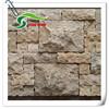Best quality natural sandstone garden mushroom stone tile price