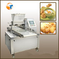 St-501 automatische formmaschine für keks