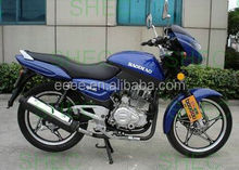 Motorcycle 200cc motorcycle 200xq-r11