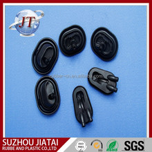 2015 suzhou rubber facotry new product VW auto parts