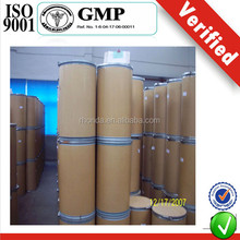 Only our factory with GMP cettificate of Amoxicillin Trihydrate Compacted in China