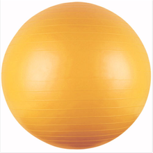 Anti -burst PVC Exercise Balls Soft Ball