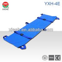 YXH-4E Carry Bag