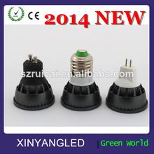3w 5w 7w led spotlight mr16 5w led spot light 5630 5730 smd led