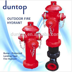 Hot Sale !!! Indoor Fire Hydrant System of Duntop With Competitive Price