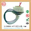 high quality Low-frequency EI--41 transformer