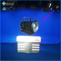 VanGaa 200W LED Spot Focalize Studio Light Use 1pc 200W High Power LED Lamp