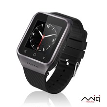 New Android 4.4 Bluetooth Smart Watch Phone with GPS Navigation and Music Playback