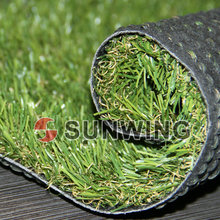 competitive price machine to artificial grass