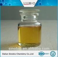 Top quality cypermethrin / Barricade/ Cymbush insecticide 10% ec 20% ec 25 % ec 40% ec 95% tc CAS: 52315-07-8