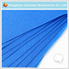 Manufactory Fusing Roll PP Nonwoven Sofa Fabric for Lining 2015