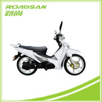 Brushless Mobility Electrique Used Heavy Bikes