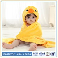 100% cotton baby bath towel,terry towels in india