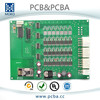 Contract PCB assembly and Turnkey PCBA Factory Contract Manufacturing Service