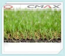 CMAX PGM Synthetic Recycled Fake landscaping artificial grass