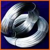 High quality best price galvanized iron wire