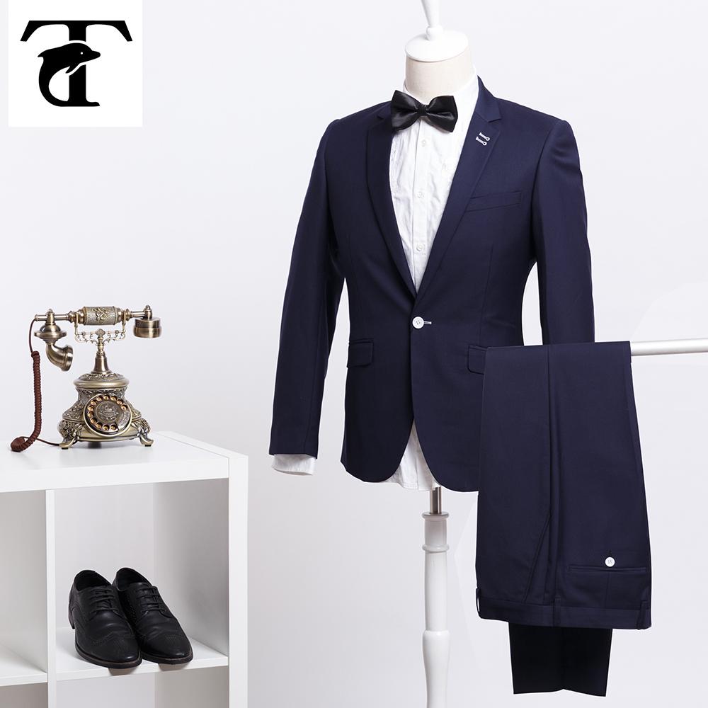 Wholesale mens clothing beauty clothes for Bulk mens dress shirts