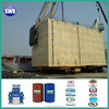 Polyurea Protective Coating Specifically For Tunnel