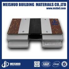 Floor waterproofing concrete joint sealant in building materials