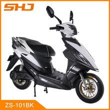 Dos 1000w balance de la rueda de china scooter eléctrico- mini moto eléctrica con mf batería de plomo ácido