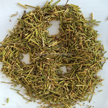 100% purity medicine dry ephedra leaves natural chinese herbs