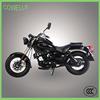 2015 Oil air cooled 150cc 200cc 250cc big chopper motorcycles