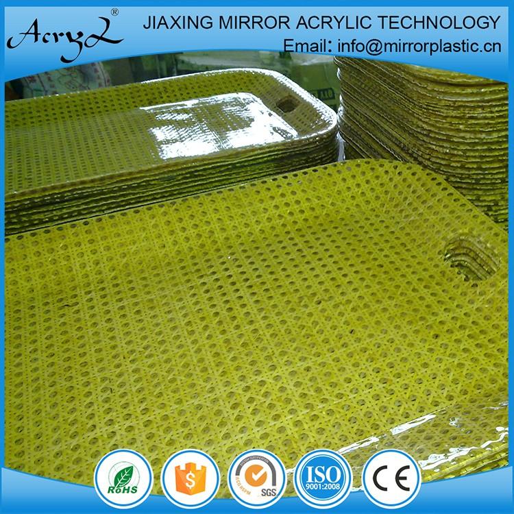large acrylic panels (1).jpg