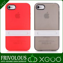 China wholesale phone case design your own cell phone case for iphone