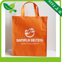 Hot sale cloth carrying bag