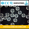 good chemical stability high quality thermoplastic bead