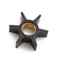 PAL IMP1023 Outboard Motor Water Pump Impeller 47-89982,47-65958,18-3052 for Mercury 20HP 1970-85