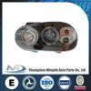 Head lamp angle eye for VW GOLF 4 98-02